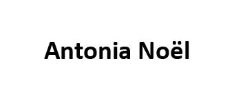 logoAntoniaNoel-1