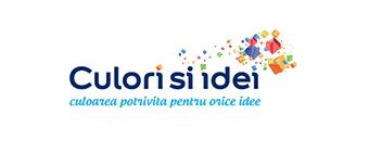 logoCuloriSiIdei-1