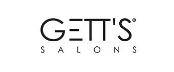 logoGetts-1