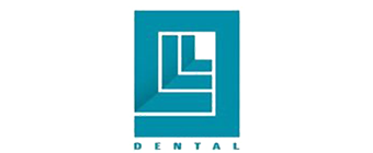 logoLLLDental-1