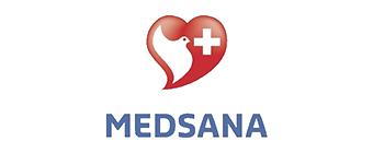 logoMedsana-1