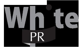 Whitepr