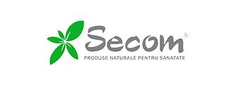logoSecom-1
