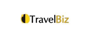 logoTravelBiz-1