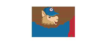 allp-ro-logo copy