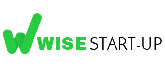 logo_wise_startup-1