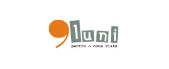 logo9luni-1