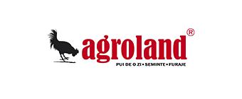 logoAgroland-1