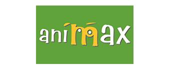 logoAnimax-1
