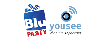 logoBluParty_yousee-1