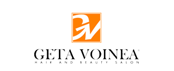 logoGetaVoinea_website-1