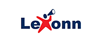 logoLexonn-1