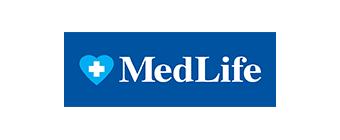 logoMedlife-1