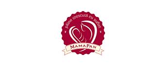 MamaPan Brand