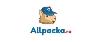 allp-ro-logo-copy