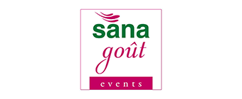 logo events