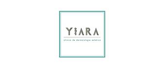 logo_Yiara_FB