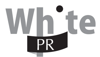 Whitepr- content marketing si comunicare