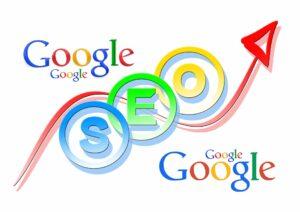 Criterii SEO pentru indexarea în Google