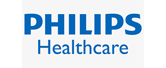 198-1984070_philips-logo-philips-healthcare-logo-vector-hd-png