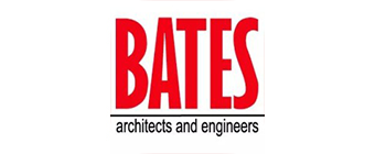 Bates International