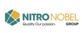 Nitro-Nobel-10