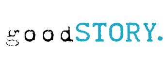 logo goodstory
