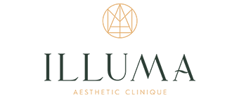 logo_illuma_clinca_bucuresti